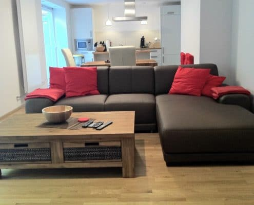 sofa stuttgart latest kuchensofa with sofa stuttgart latest urin aus sofa entfernen lovely. Black Bedroom Furniture Sets. Home Design Ideas
